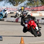 Motorcycle Racing Race Of Champions Bermuda October 23 2011-1-61