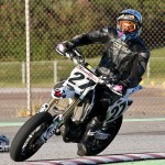 Motorcycle Racing Race Of Champions Bermuda October 23 2011-1-63
