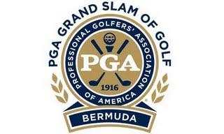 PGA grand_slam_logo