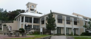bermuda-college