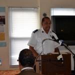 bermuda fire week oct 31 2011 (1)