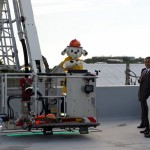 bermuda fire week oct 31 2011 (2)