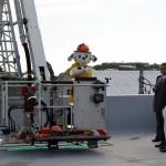 bermuda fire week oct 31 2011 (2)