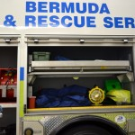 bermuda fire week oct 31 2011 (21)