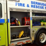 bermuda fire week oct 31 2011 (22)