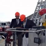 bermuda fire week oct 31 2011 (33)
