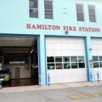 bermuda fire week oct 31 2011 (36)