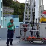 bermuda fire week oct 31 2011 (4)