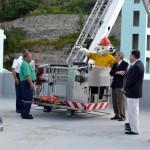 bermuda fire week oct 31 2011 (6)