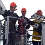 bermuda fire week oct 31 2011 (9)