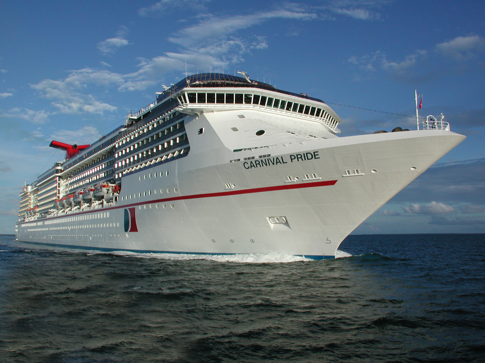 Carnival+pride+cruise+ship+photos