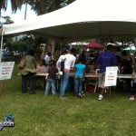 Children's Reading Festival Bermuda November 5 2011 (2)