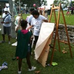 Children's Reading Festival Bermuda November 5 2011 (7)