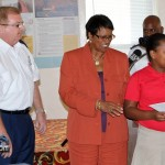 Fire Prevention Week Closing Ceremony Bermuda November 4 2011-1-15