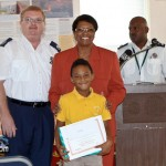 Fire Prevention Week Closing Ceremony Bermuda November 4 2011-1-17