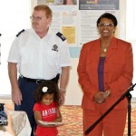 Fire Prevention Week Closing Ceremony Bermuda November 4 2011-1-2