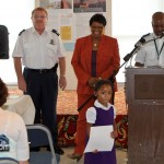Fire Prevention Week Closing Ceremony Bermuda November 4 2011-1-4