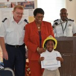 Fire Prevention Week Closing Ceremony Bermuda November 4 2011-1-9