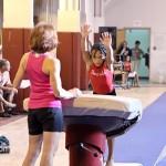 Gymnastics Meet Bermuda November 12 2011-1-10