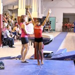 Gymnastics Meet Bermuda November 12 2011-1-11