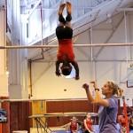 Gymnastics Meet Bermuda November 12 2011-1-13