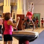 Gymnastics Meet Bermuda November 12 2011-1