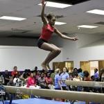 Gymnastics Meet Bermuda November 12 2011-1-16