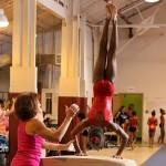 Gymnastics Meet Bermuda November 12 2011-1-2