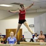 Gymnastics Meet Bermuda November 12 2011-1-20
