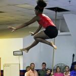 Gymnastics Meet Bermuda November 12 2011-1-21
