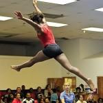 Gymnastics Meet Bermuda November 12 2011-1-24