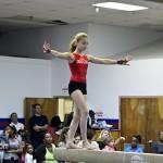Gymnastics Meet Bermuda November 12 2011-1-26