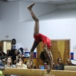Gymnastics Meet Bermuda November 12 2011-1-28