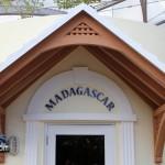Madagascar Exhibit BAMZ Bermuda November 10 2011-1-15