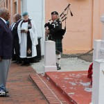 Remembrance Day Observation St George's Bermuda November 12 2011-1-23