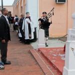 Remembrance Day Observation St George's Bermuda November 12 2011-1-25