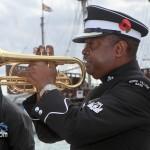 Remembrance Day Observation St George's Bermuda November 12 2011-1-30