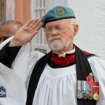 Remembrance Day Observation St George's Bermuda November 12 2011-1-32