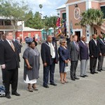 Remembrance Day Observation St George's Bermuda November 12 2011-1-37