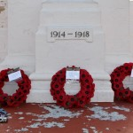 Remembrance Day Observation St George's Bermuda November 12 2011-1-38