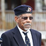 Remembrance Day Observation St George's Bermuda November 12 2011-1-8