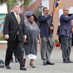 Remembrance Day Observation St George's Bermuda November 12 2011-1-9