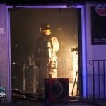 Swinging Doors Fire Hamilton Bermuda November 7 2011-1-11