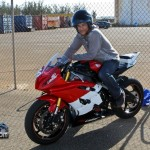 TORC's Grand Auto-Moto Saloon Bermuda November 20 2011-1-13