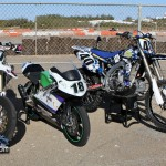 TORC's Grand Auto-Moto Saloon Bermuda November 20 2011-1-5