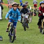 Tokio Bike Series Bermuda November 19 2011-1-10