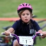 Tokio Bike Series Bermuda November 19 2011-1-17