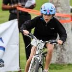 Tokio Bike Series Bermuda November 19 2011-1-19