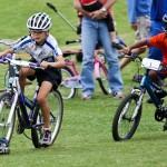 Tokio Bike Series Bermuda November 19 2011-1-2