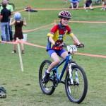 Tokio Bike Series Bermuda November 19 2011-1-20